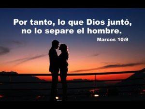 frases de amor cristianas matrimonio