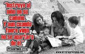 frases para niños cristianos para compartir