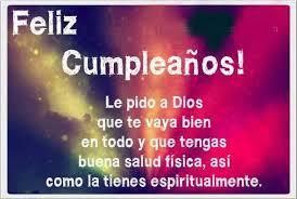 imagenes cristianas de cumpleaños para una amiga espiritual