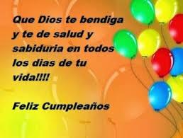 imagenes cristianas de cumpleaños para una amiga muy especial