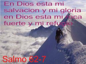 versículos bíblicos de superación personal