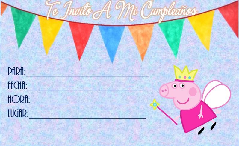 tarjetitas  de cumpleaños personalizadas para imprimir gratis