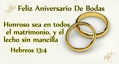 postales-cristianas-de-feliz-aniversario-de-bodas