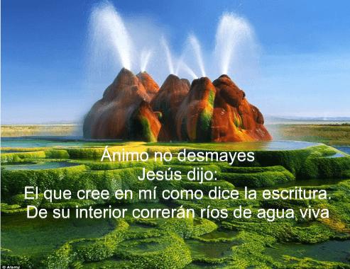 frases-positivas-cristianas