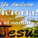 Frases Cristianas De Felicidad Para Momentos De Victoria