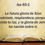 Imágenes Con Frases Cristianas De Aliento Para Jóvenes
