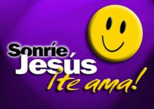 frases bonitas cristianas para jóvenes aliento