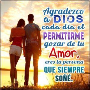 frases cristianas de felicidad amor