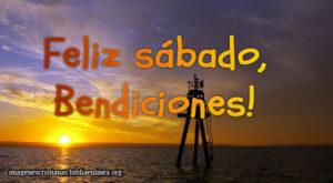 frases cristianas de felicidad descargar
