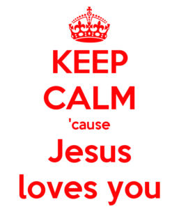 frases cristianas en ingles bonitas