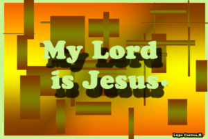 frases cristianas en ingles traducidas