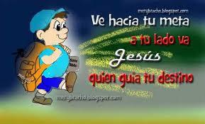 frases cristianas para niños cristianos