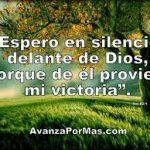 Frases Lindas Cristianas De Enseñanzas Bíblicas