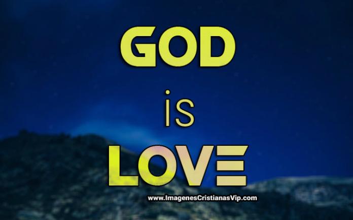 imagenes cristianas en ingles