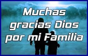 Imagenes De Amor Con Frases Cristianas Para Facebook