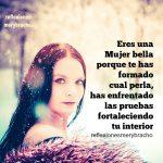 5 Hermosas Imágenes Cristianas Para Mujeres Guerreras