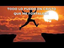 reflexiones cristianas con imagenes  de exito