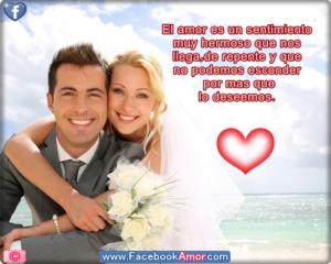 tarjetas de amor cristianas para esposos