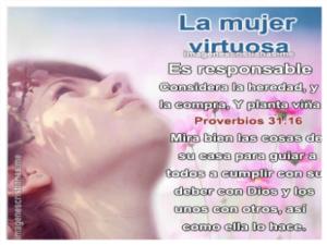 imagenes-cristianas-con-versiculos-biblicos-para-mujeres-virtuosas