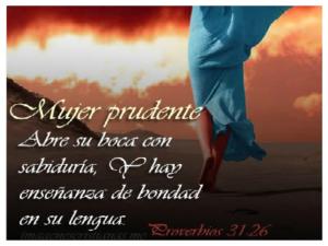 imagenes-cristianas-con-versiculos-dela-biblia-para-mujeres