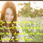 Imágenes Cristianas De No Estar Afanado Frases Para Reflexionar