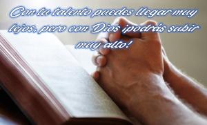 frases-motivadoras-cristianas-para-facebook