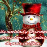 Postales Cristianas De Navidad Animadas Para Compartir Con Tus Amigos