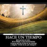 Las Mejores Imágenes Cristianas De Condolencias Para Dedicar