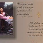Nuevas Tarjetas De Pésame Cristianas Gratis Para Descargar