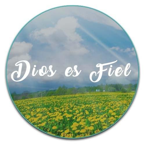 descargar gratis imágenes cristianas para el WhatsApp