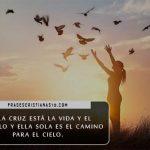 Imágenes De Aliento Cristianas Para Dar Ánimo