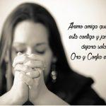 frases bonitas cristianas para una amiga