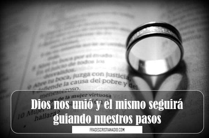 imágenes cristianas de amor para mi pareja
