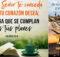 frases cristianas para compartir